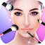 Makeup Selfie Cam- InstaBeauty APK for Blackberry