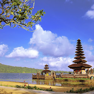 J:\00_Koleksi_Foto\00_Photo\Denpasar\Bedugul\Pilihan\1.jpg