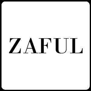 [31% RABATT] 2020 ZAFUL Blumen Ringe Bikini Badebekleidung