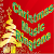 200 Christmas Music Ringtone file APK Free for PC, smart TV Download