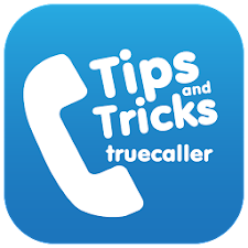 Guide : True Caller Block Call