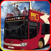 Download Full City Public Bus driv Simulator 1.0 APK