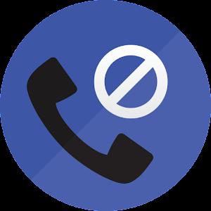 Call Block For PC (Windows & MAC)