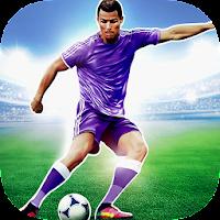 , Free Kick Club World Cup 17 For PC (Windows And Mac)