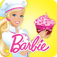 Barbie™ Best Job Ever For PC (Windows And Mac)