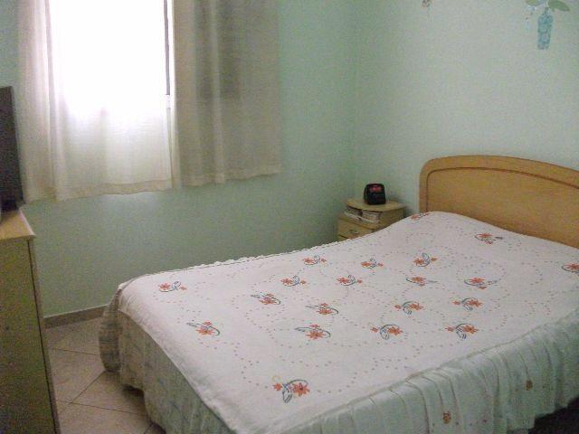 Apto 3 Dorm, Vila Yara, Osasco (AP14466) - Foto 6