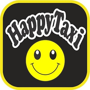 Download Happy Taxi For PC Windows and Mac