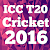 ICC T20 World Cup Cricket 2016 file APK for Gaming PC/PS3/PS4 Smart TV