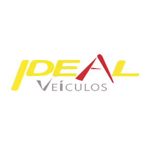 Download Ideal Veículos For PC Windows and Mac