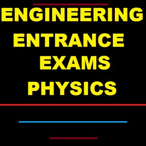 Download Engineering Entrance Physics For PC Windows and Mac
