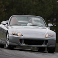 Top Jigsaw Puzzles Honda S2000 APK for Ubuntu