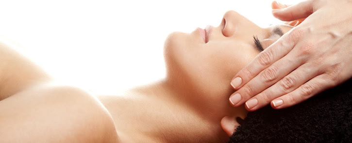 Facial Treatments Sussex | Body Base in Hove, Sussex