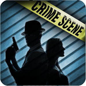 Murder Mystery - Detective Investigation Story For PC (Windows & MAC)