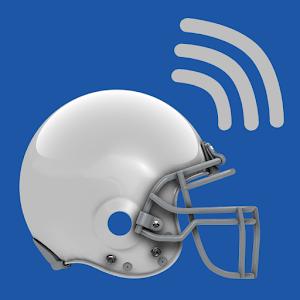 Dallas Football Radio For PC / Windows 7/8/10 / Mac – Free Download