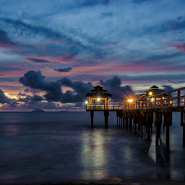 anyer by Arif Djohan - Landscapes Travel