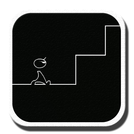 The White Line Journey (game)