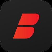 Battle App For PC