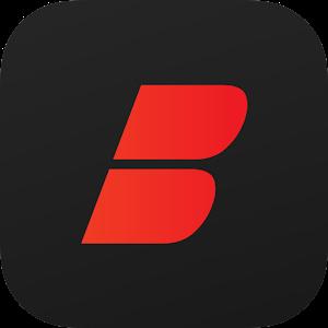 Battle App For PC (Windows / Mac)