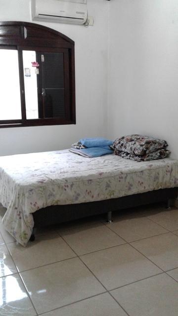 Casa 3 Dorm, São Vicente, Gravataí (CA1415) - Foto 5
