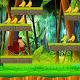 Jungle Banana Monkey Kong Run