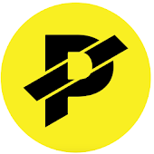 $PAC Mobile Wallet