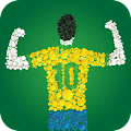 Game Names of Soccer Stars Quiz APK for Kindle