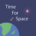 Download Time For Space APK for Laptop