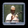 Dr. Umar Sani Fagge - Fassarar Ahlari