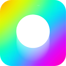 Colors Dash