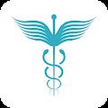 Справочник врача - МКБ-10, РЛС APK Descargar