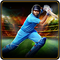 Game T20 Cricket Game 2016 APK for Kindle