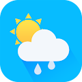 App Weather 2.4 APK for iPhone