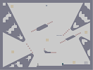 Thumbnail of the map 'The Butterfly Effect\t'