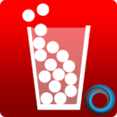 Game Original 100 Balls APK for Kindle