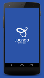Jugnoo Business- screenshot thumbnail