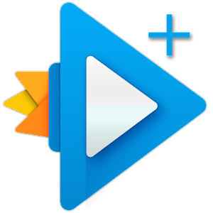 Rocket Player Premium Audio For PC