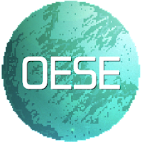 OESE - Pocket Edition For PC (Windows And Mac)
