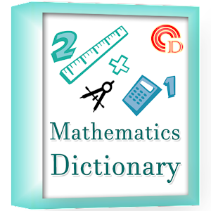 Download Download Mathematics Dictionary Guide for PC on Windows and Mac for Windows Phone