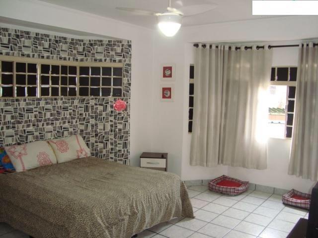 Soute Imóveis - Casa 4 Dorm, Vila Pedro Moreira - Foto 3