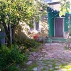 Продается дом 37м² научастке 3соток, Ильинский