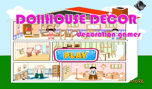 Game Doll House Apk For Kindle Fire Download Android Apk Games Apps For Kindle Fire