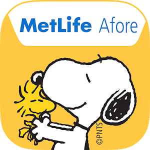 m a metlife strategy Metlife news home companies metlife metlife hong kong recognised for contributions to local community business strategy is it time to ditch millennial.