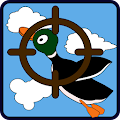 Game Duck Hunter apk for kindle fire