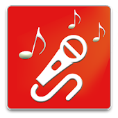 App Mobile Karaoke - Sing && Record APK for Kindle