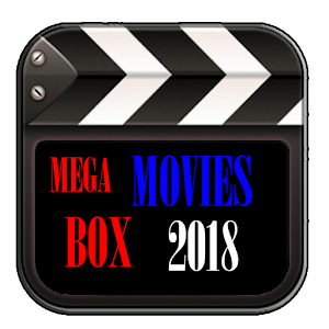 Download Free Show Mega Movies BOX 2018 for Windows Phone