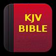 Bible [KJV]