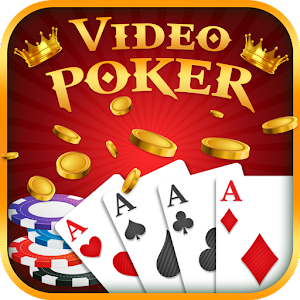 Video Poker for PC-Windows 7,8,10 and Mac