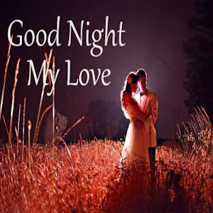 Download Good Night Latest Greetings For PC Windows and Mac