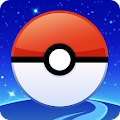 APK Game Pokémon GO for BB, BlackBerry
