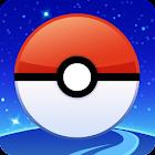 Pokémon GO 0.67.1